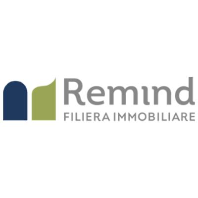 Re Mind Filiera Immobiliare - Associazioni, organizzazioni ed enti internazionali Roma