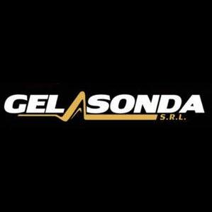 Gelasonda - Trivellazioni e sondaggi - servizio Gela