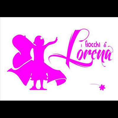 I Fiocchi di Lorena di Scaduto Lorena - Bomboniere ed accessori Sciacca