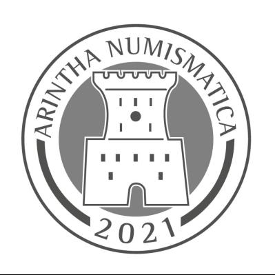 Arintha Numismatica - Perizie, stime e valutazioni - consulenza Rende