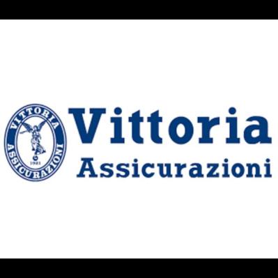 Vittoria Assicurazioni - Giorico Assicurazioni Srl - Assicurazioni Cagliari