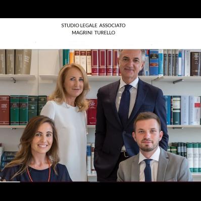 Studio Legale Associato Magrini Turello - Avvocati - studi Udine