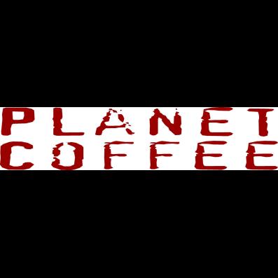 Planet Coffee - Distributori automatici - commercio e gestione Potenza