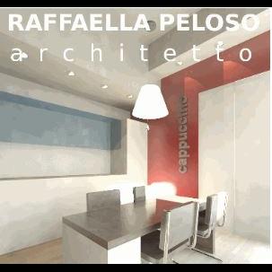 Architetto Raffaella Peloso - Studi tecnici ed industriali Chiavari