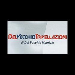Del Vecchio Trivellazioni - Trivellazione e sondaggi - macchine ed attrezzature Giovinazzo