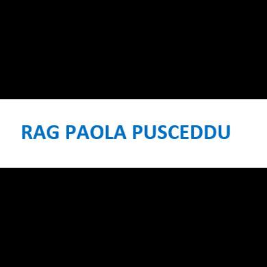 Alidanet.Org Divisione Alidagross.Net - Brevetti d'invenzione - consulenza tecnica e legale Cagliari