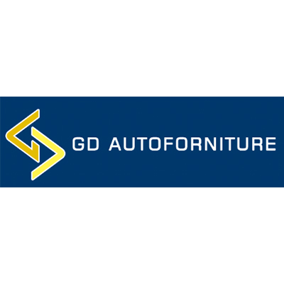 GD Autoforniture - Autoaccessori - commercio Spoltore