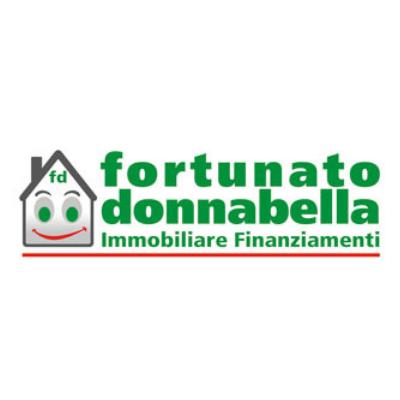 Agenzia Immobiliare Donnabella Fortunato - Agenzie immobiliari Salerno