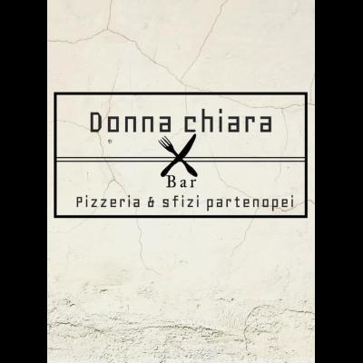 Pizzeria  Donna Chiara - Pizzerie Settimo Torinese