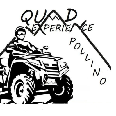 Quad Experience Pollino - Sport - associazioni e federazioni San Lorenzo Bellizzi