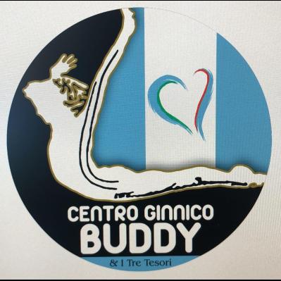 Centro Ginnico Buddy e I Tre Tesori - Sport impianti e corsi - varie discipline San Giustino