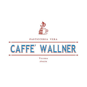 Pasticceria Caffè Wallner - Gelateria - Pasticcerie e confetterie - vendita al dettaglio Verona