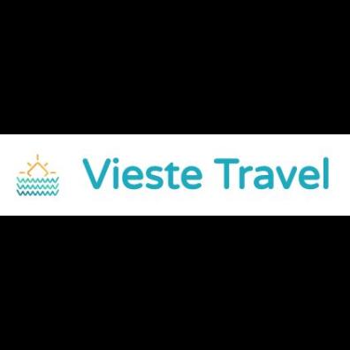 Vieste Travel - Agenzie viaggi e turismo Vieste