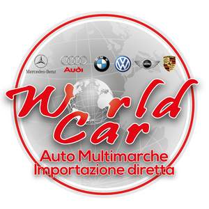 World Car - Automobili - commercio Savigliano