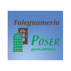 Falegnameria Poser - Serramenti ed infissi legno Vittorio Veneto