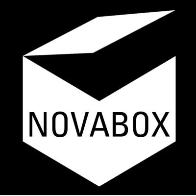 La Scatola Novabox 2 - Scatole - produzione e commercio Villanova Canavese