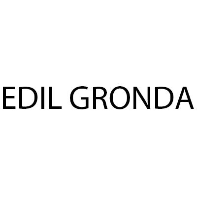 Edil Gronda - Gru - noleggio Taurianova