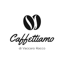 Caffettiamo di Vaccaro Rocco - Distributori automatici - commercio e gestione Potenza