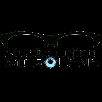 Studio ottico Microlens - Ottica, lenti a contatto ed occhiali - vendita al dettaglio Rivoli