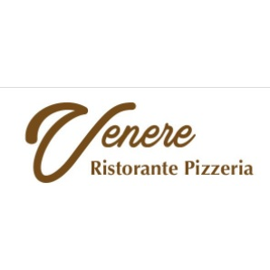 Ristorante Venere - Ristoranti San Giorgio su Legnano