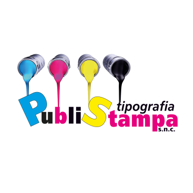 Tipografia Publistampa - Tipografie Palermo