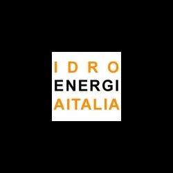Idroenergiaitalia Elettrovalvole - Elettrovalvole Lecce