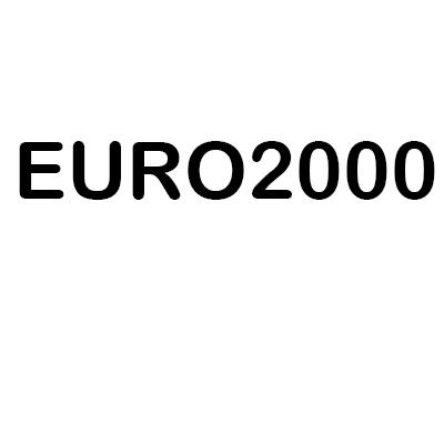 Euro 2000 - Abbigliamento uomo - vendita al dettaglio Casagiove