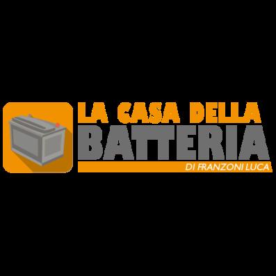 La Casa della Batteria di Franzoni Luca - Batterie, accumulatori e pile - commercio Pordenone
