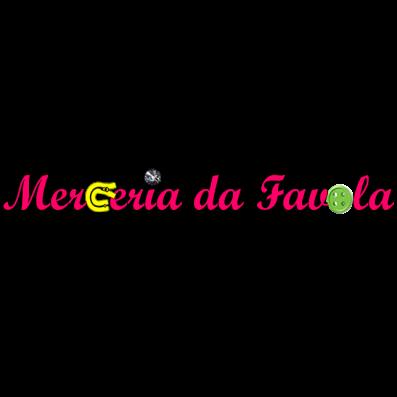 Merceria da Favola - Mercerie Roma