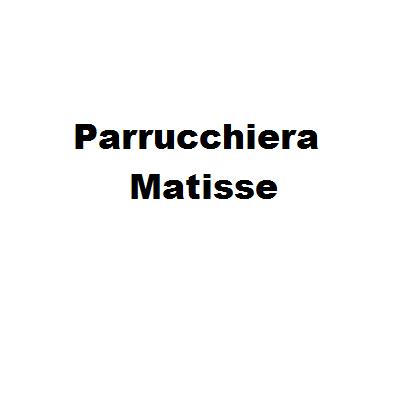 Centro Estetico Matisse - Istituti di bellezza Avezzano