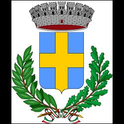 Comune di Conegliano - Comune e servizi comunali Conegliano
