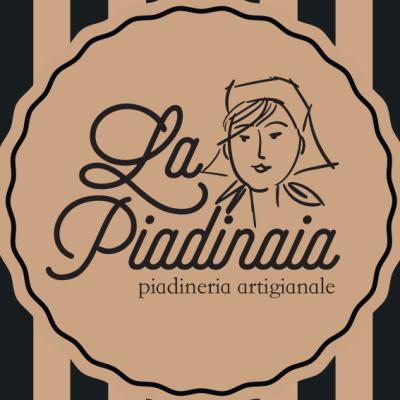 La Piadinaia Nepi - Piadinerie Nepi