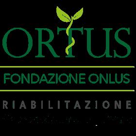 Fondazione O.R.T.U.S. Onlus - Villaggio Mediterraneo - Associazioni di volontariato e di solidarieta' Mascali