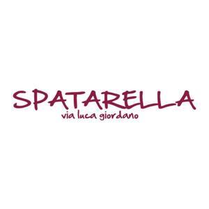 Spatarella Vomero - Calzature - vendita al dettaglio Vomero