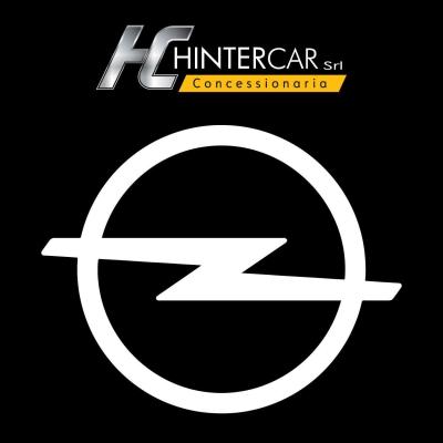Hintercar - Automobili - commercio Aversa