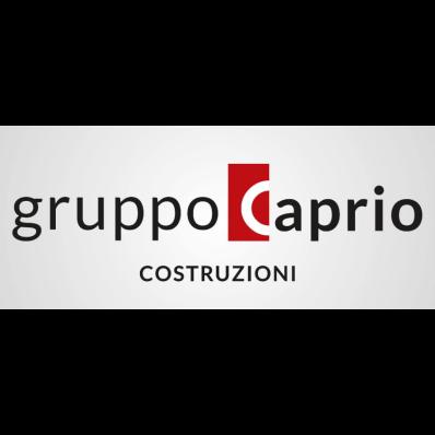 Gruppo Caprio Costruzioni - Imprese edili Marigliano