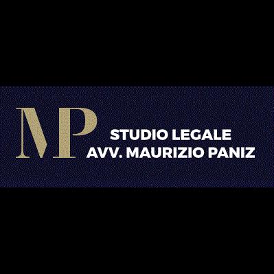 Paniz Avv. Maurizio