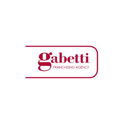Agenzia Gabetti Nocera Inferiore - Agenzie immobiliari Nocera Inferiore