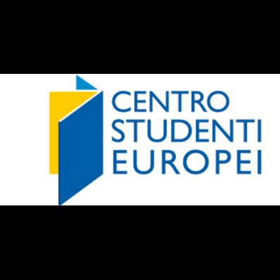 Centro Studenti Europei - Universita' ed istituti superiori e liberi Agrigento