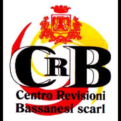 Centro Revisioni Bassanesi - Pratiche automobilistiche Cassola
