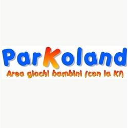 Parkoland - Agenzie di spettacolo e di animazione Torino