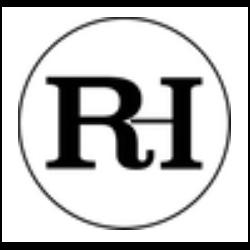 Rent House Milano - Residences ed appartamenti ammobiliati Milano