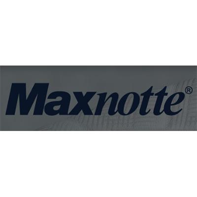 Max Notte - Materassi - vendita al dettaglio Pordenone