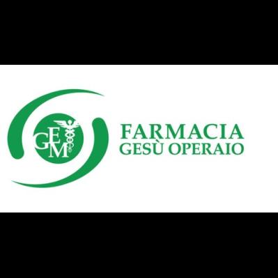 Farmacia Gem al Gesu' Operaio - Farmacie Monterotondo