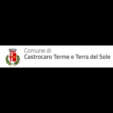 Comune di Castrocaro Terme e Terra del Sole - Comune e servizi comunali Castrocaro Terme e Terra del Sole