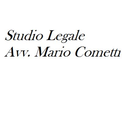 Cometti Avv. Mario - Avvocati - studi Vercelli
