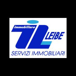 Leibe Immobiliare - Agenzie immobiliari Castelfranco Veneto