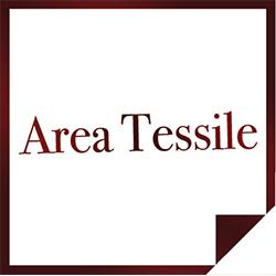 Area Tessile - Tende e tendaggi Campobasso