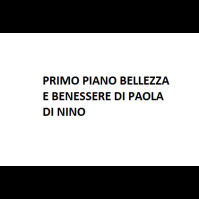 Primo Piano Bellezza e Benessere - Istituti di bellezza Pescara