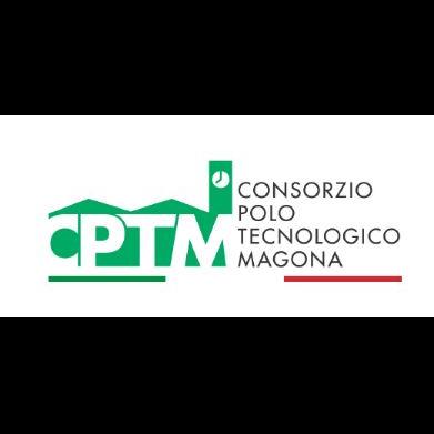 Consorzio Polo Tecnologico Magona - Consorzi Cecina
